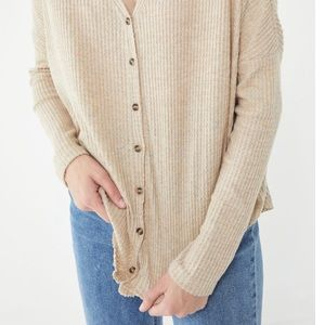 Urban outfitters thermal